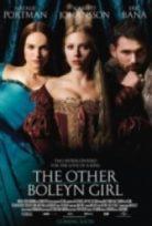 Boleyn Kızı -The Other Boleyn Girl