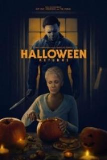 Cadılar Bayramı – Halloween