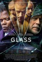 Cam – Glass