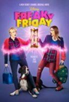 Çılgın Değişim –  Freaky Friday