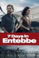 Entebbede 7 Gün – 7 Days in Entebbe
