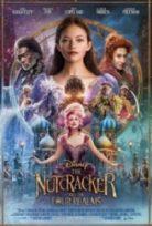 Fındıkkıran ve Dört Diyar – The Nutcracker And The Four Realms