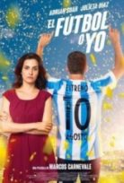 Futbolkolik – El Futbol o yo