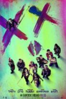 Gerçek Kötüler – Suicide Squad