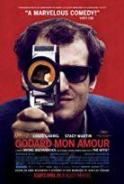 Godard ve Ben – Godard mon Amour