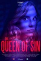 Günah Kraliçesi – The Queen of Sin