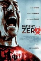 Hasta Sıfır – Patient Zero