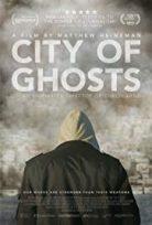Hayaletler Kenti – City of Ghosts