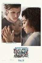 Her şey – Everything