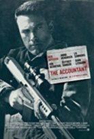 Hesaplaşma – The Accoountant