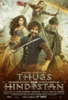 Hindistan Eşkiyaları – Thugs of Hindostan