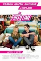 İlk Kez – The First Time
