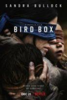 Kafes – Bird Box