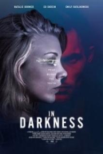 Karanlıkta – In Darkness