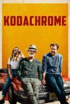 Kodachrome 2017 Türkçe Altyazılı Full HD izle
