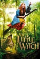 Küçük Cadı – Die kleine Hexe