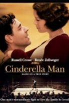 Külkedisi Adam – Cinderella Man