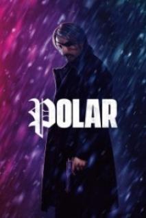 Kutup – Polar