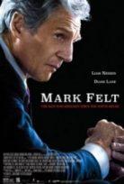 Mark Felt Beyaz Saraya Yıkım Getiren Adam