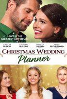 Noel Düğünü Planlayıcısı – Christmas Wedding Planner