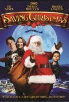 Noel Tasarrufu – Saving Christmas