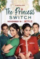 Prenses Anahtarı – The Princess Switch