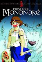 Prenses Mononoke, Princess Mononoke