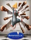 Ratatuy , Ratatouille