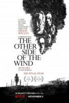 Rüzgarın Diğer Tarafı