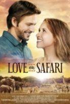Safaride Aşk – Love on Safari