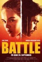 Savaş – Battle