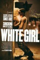 Sıcak Yaz – White Girl