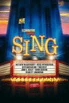 Sing Şarkını Söyle