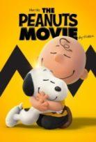 Snoopy ve Charlie Brown Peanuts Filmi