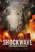 Şok Dalgası Felakete Geri Sayım – Shockwave