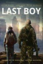 Son Erkek – The Last Boy