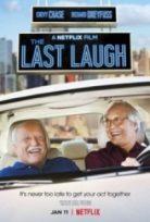 Son Gülüş – The Last Laugh