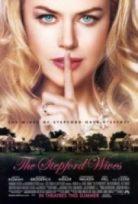 Stepford Kadınları – The Stepford Wives