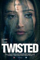 Takıntı – Twisted