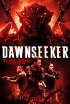 The Dawnseeker 2018 Türkçe Altyazılı Full HD