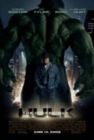 The Incredible Hulk – İnanılmaz Hulk