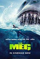 Meg Derinlerdeki Dehşet – The Meg