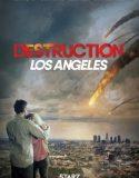 Yıkım: Los Angeles