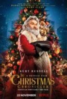 Yılbaşı Chronicles – The Christmas Chronicles