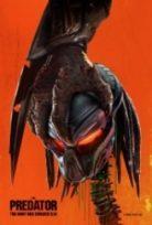 Yırtıcı Hayvan – The Predator