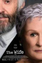 Nobel Adayının Karısı – The Wife