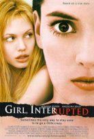 Aklım Karıştı – Girl, Interrupted