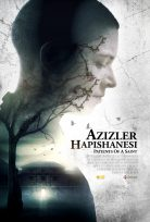 Azizler Hapishanesi – Patients Of A Saint
