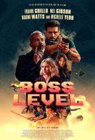 Boss Level – Quello che non ti uccide
