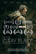 Bu Gri Yerde – In This Gray Place